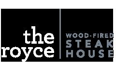 The Royce Company Logo