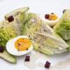 butter_lettuce