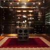red_wine_room
