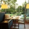 veranda_detail